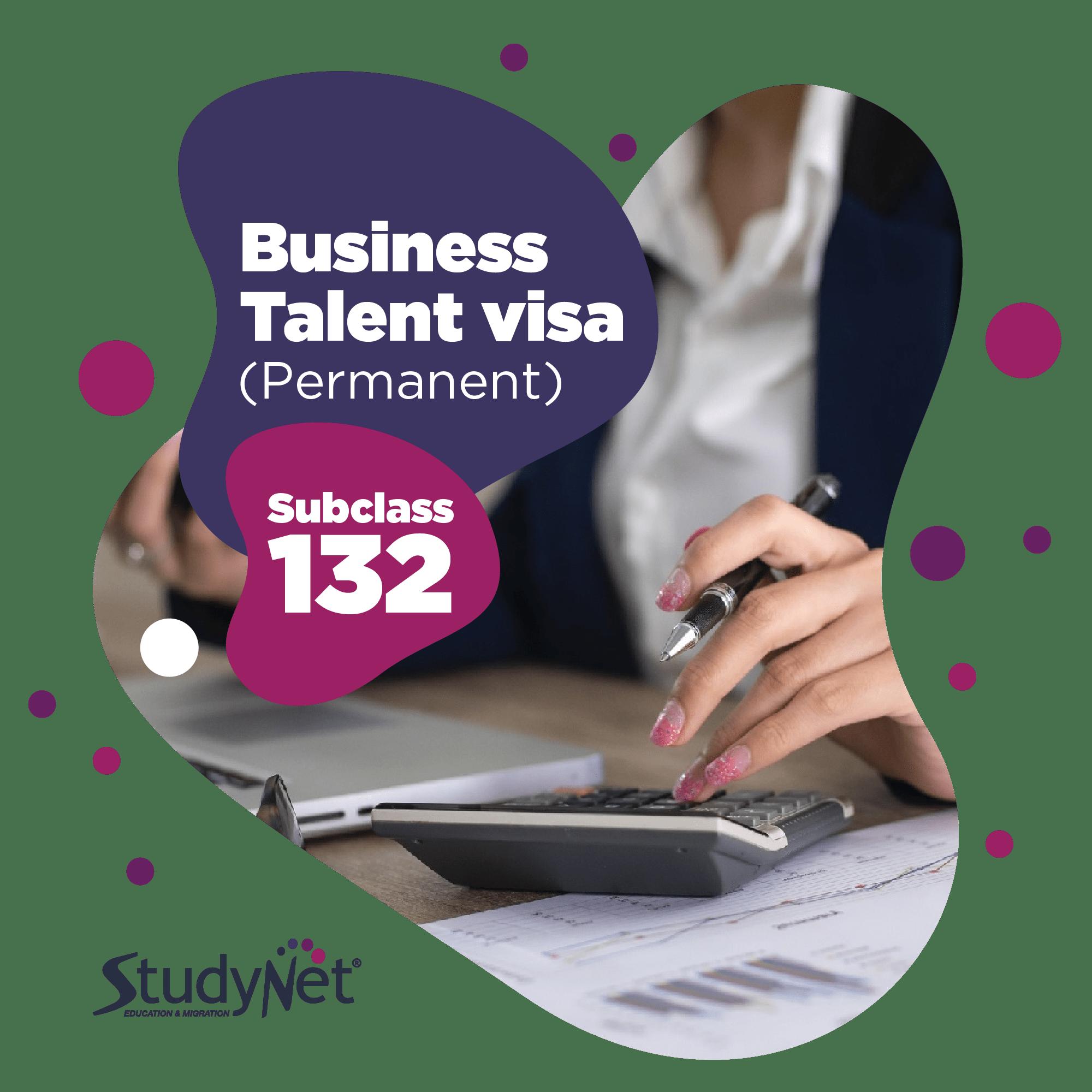 business-visa-subclass-188