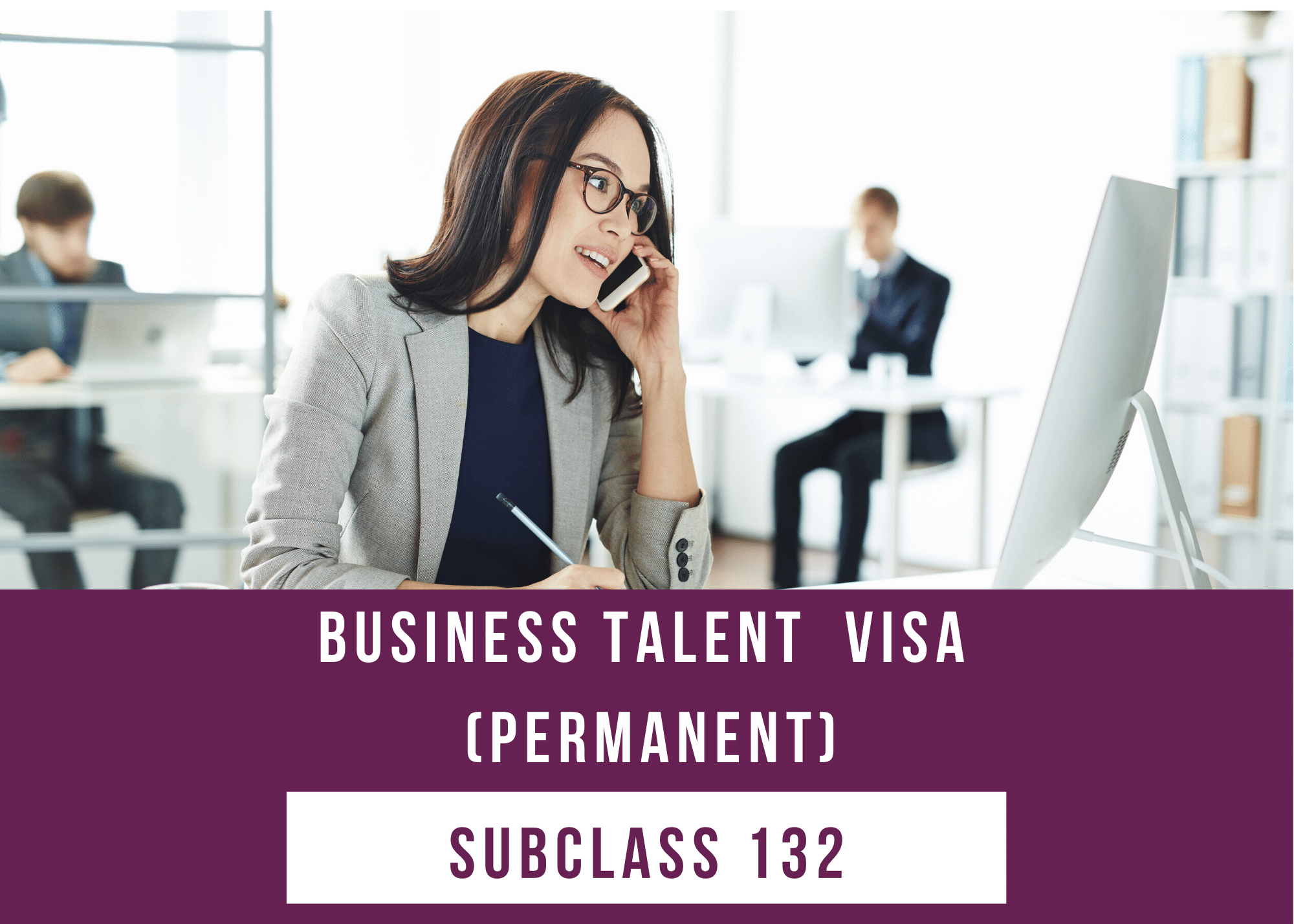 business-innovation-investment-visa-subclass-132