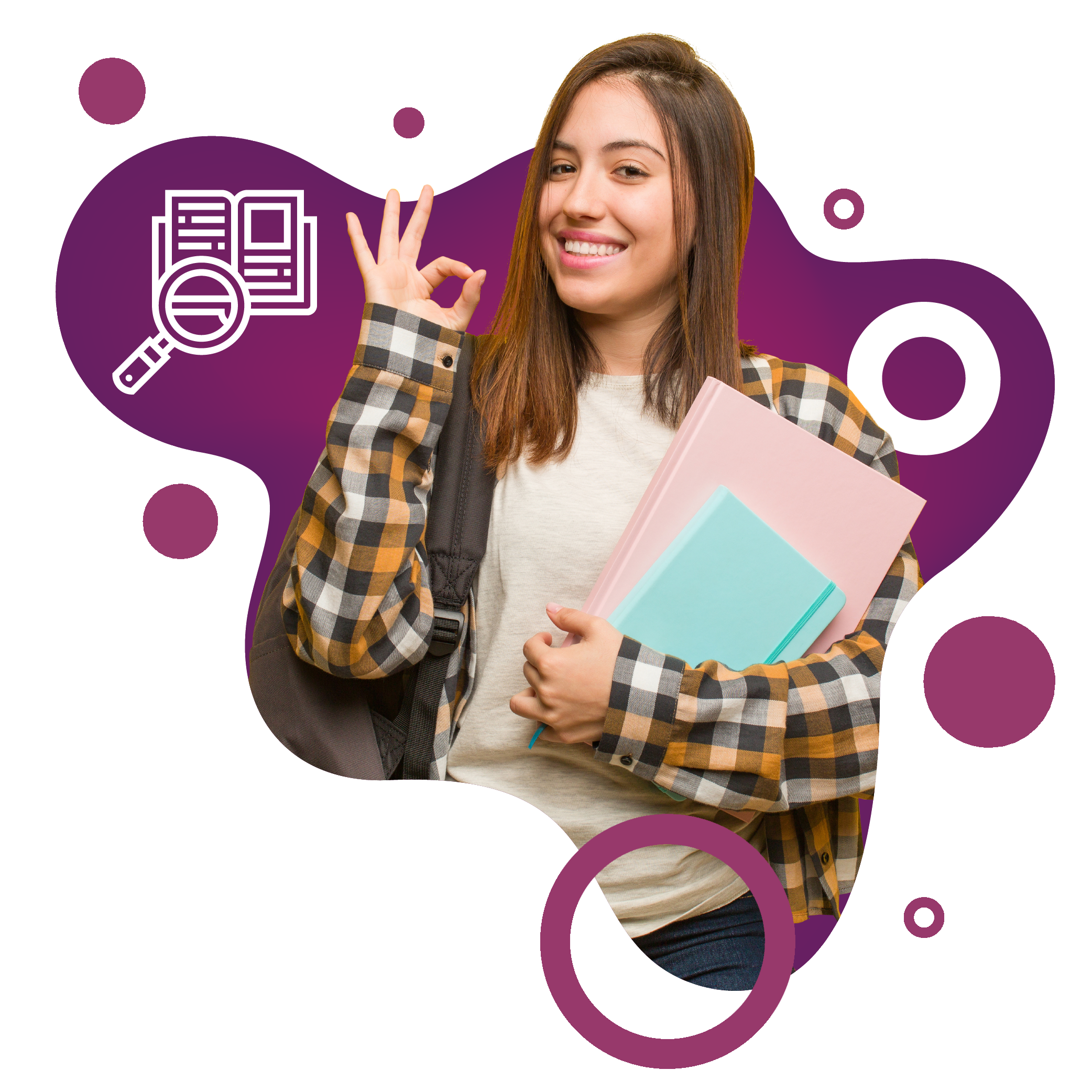 10-SN-Website-Menu-Section_S1tudent-Visa-1.png