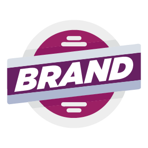 04-SN-Icons-web_Brand.png