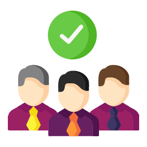 04-SN-Icons-web_Positive-team.png