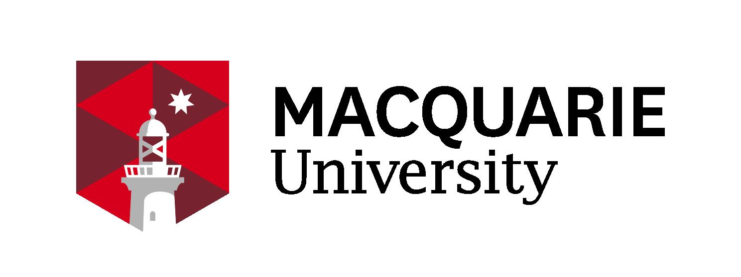Sample title