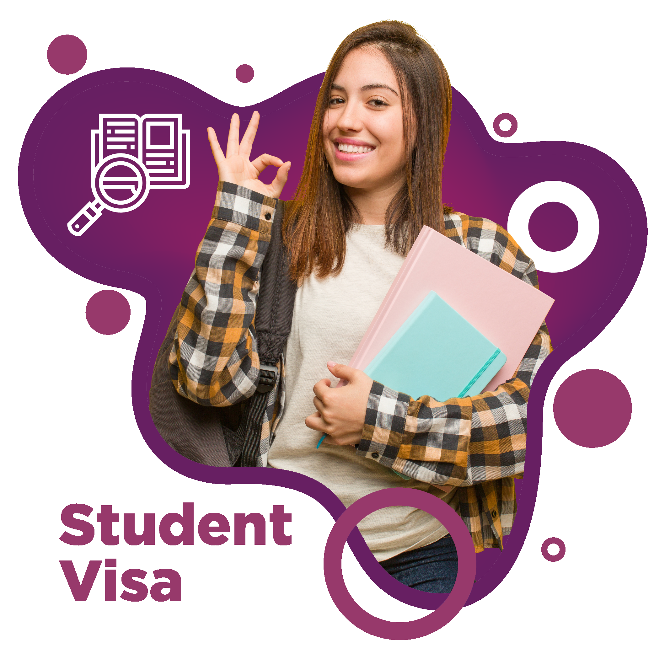 10-SN-Website-Menu-Section_S1tudent-Visa-1MigrationServices.png