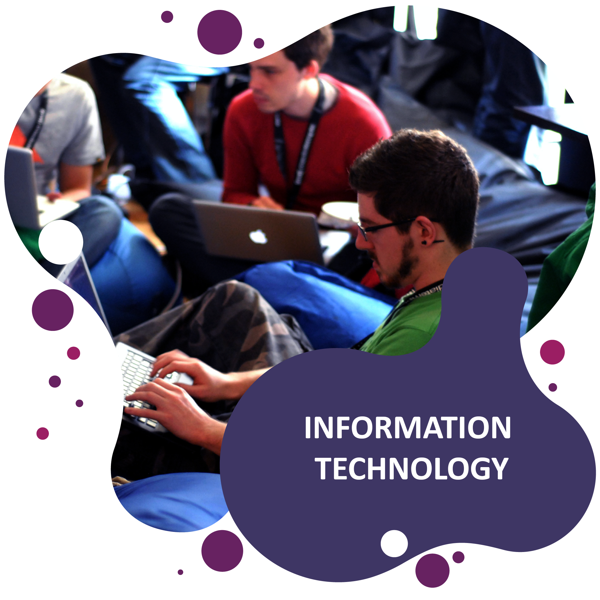 Information-Technology-SNcourses.png