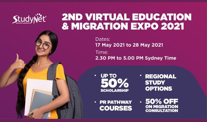 study-net-virtual-fair