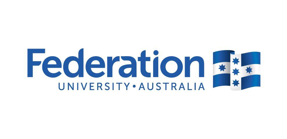 federation-university-australia-990x480.jpg