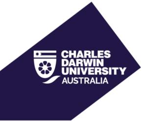 CDU-New-Logo.png