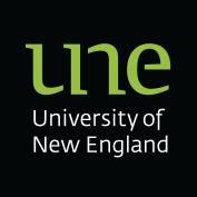 UNE-Logo.png