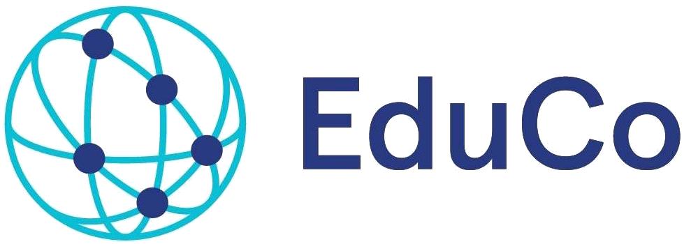 EDU_CO_SN.png
