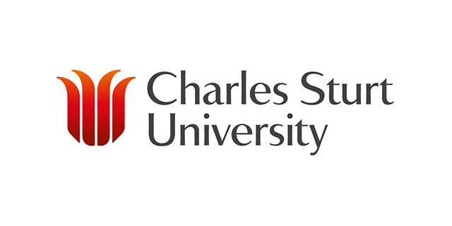 Charles Sturt University CSU – City Campus