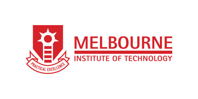 Melbourne Institute of Technology  MIT