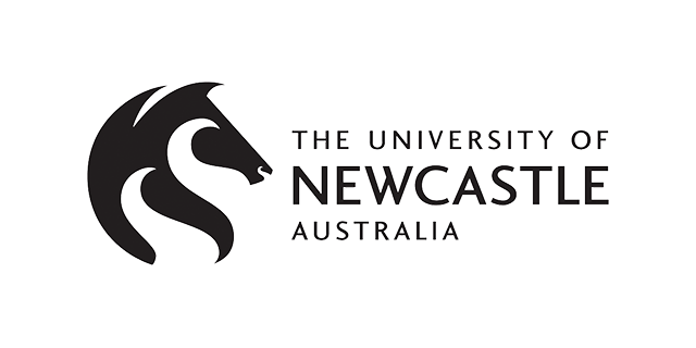 University of Newcastle UoN