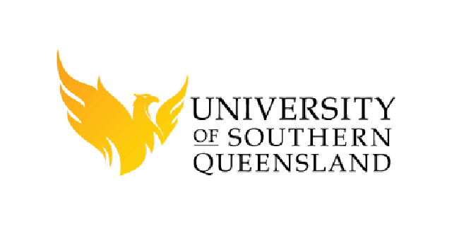 University of Southern Queensland USQ