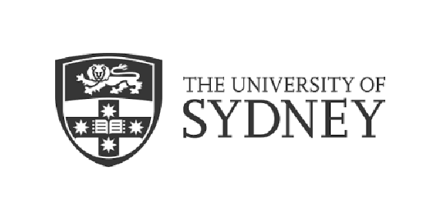 University of Sydney USYD VIA Taylor college