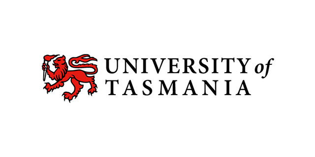University of Tasmania UTAS