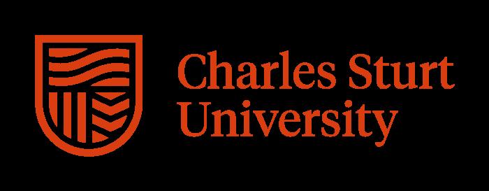 CSU_Logo_Horizontal_RGB_AO-(1)-(2).png