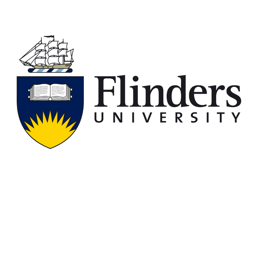 Flidners-NEW-LOGO.png
