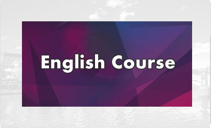 "<span class=""text-purple-dark"">Cheap English Course</span>"