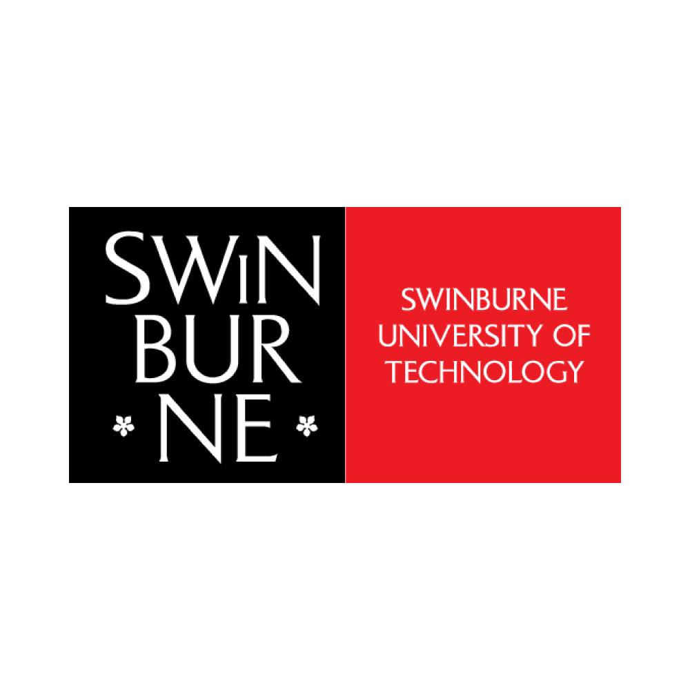 square-swinburne.png