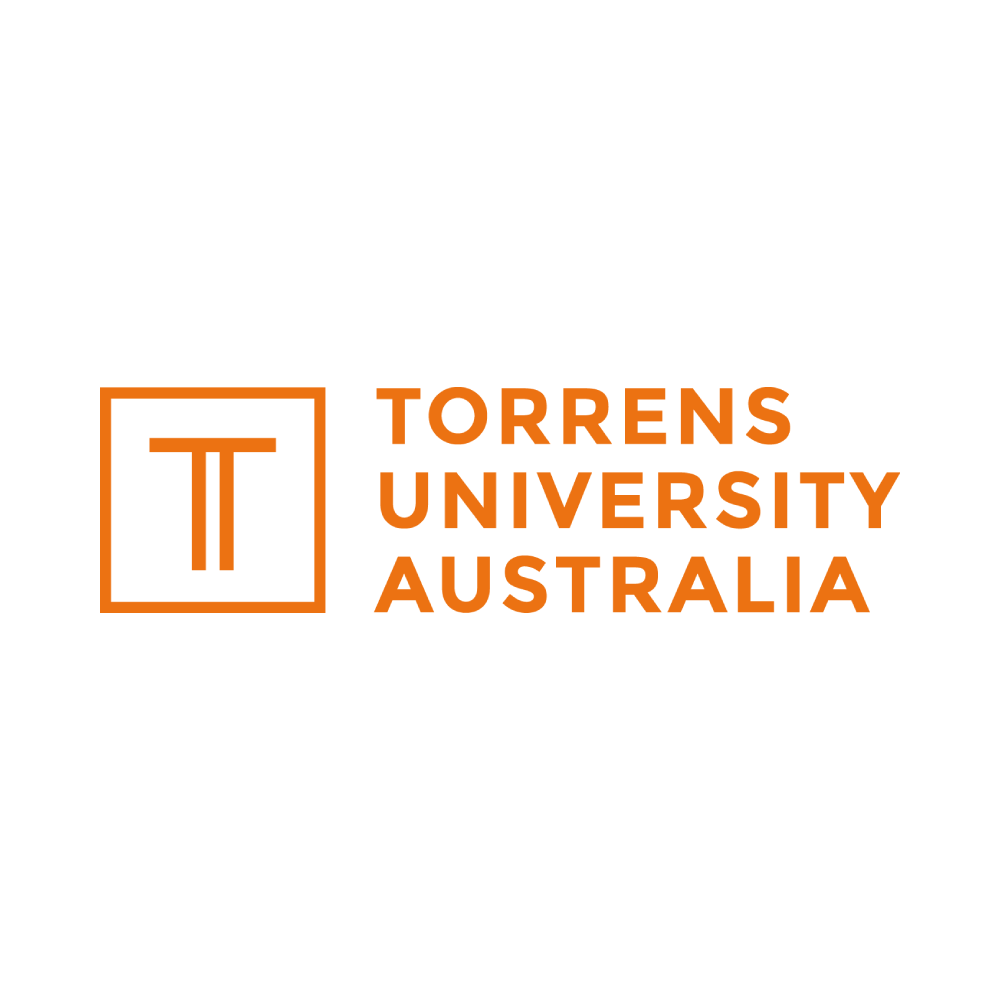 square-torrens.png